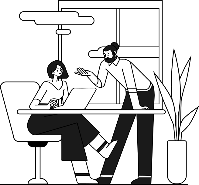 https://www.unimatrixsolutions.com/wp-content/uploads/2020/09/image_illustrations_04.png