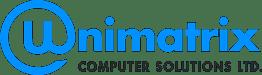 https://www.unimatrixsolutions.com/wp-content/uploads/2021/04/unimatrix-262x75-1.png