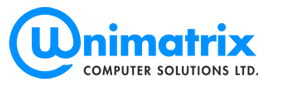 Unimatrix Solutions Ltd.